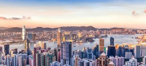 hongkong_skyline_sunset_